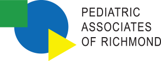 Pediatric Associates of Richmond