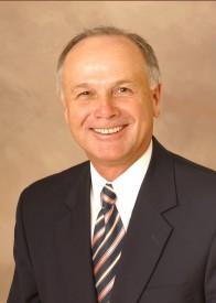 John D. Andrako, M.D. – Emeritus