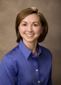Erin D. Chiu, M.D.