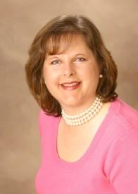 Grace A. Conley, M.D.