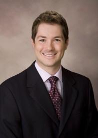 Mark A. Grabill, M.D.