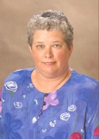Rhoda B. Mahoney, M.D. – Emeritus