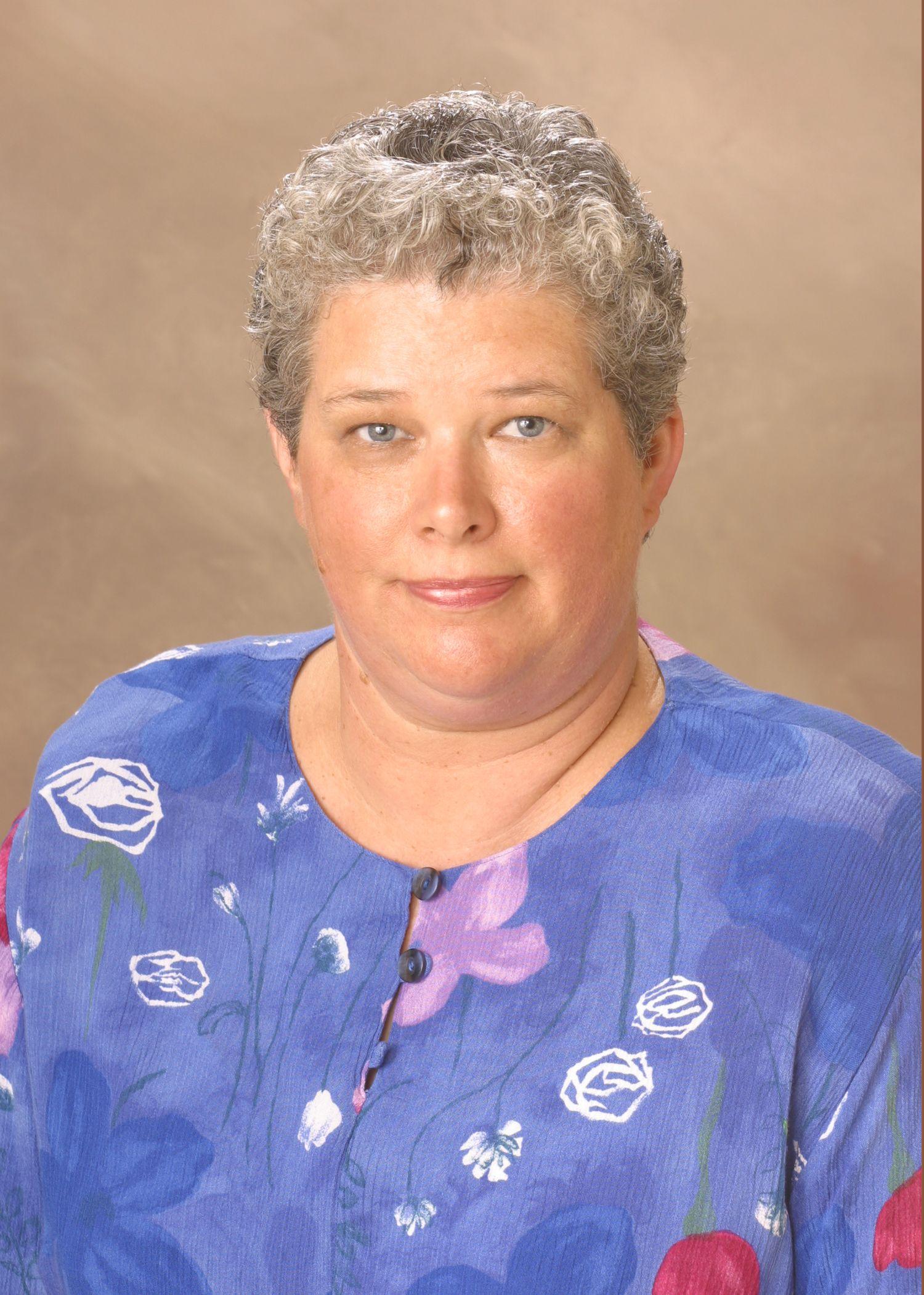 Rhoda B. Mahoney, M.D. - Emeritus - Pediatric Associates ...