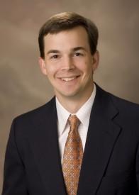 Jeffrey S. Mapp, M.D.