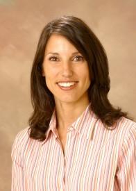 Melissa B. Nelson, M.D.