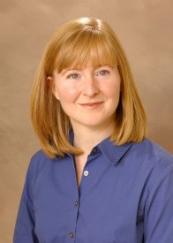 Kathryn Bates Russell, M.D.