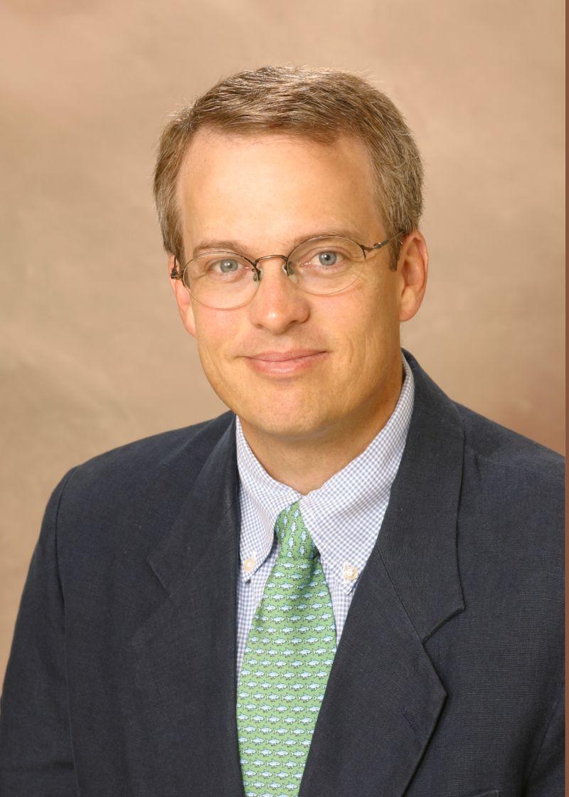 Warren L. Snead, Jr., M.D. - Pediatric Associates of Richmond