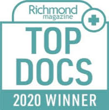 Top docs winner