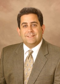 Matthew E. Weber, M.D.