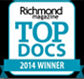 richmond-top-docs
