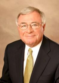 William L. Curry, M.D. – Emeritus