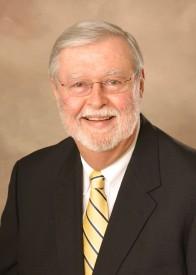 James M. Wells, M.D. – Emeritus