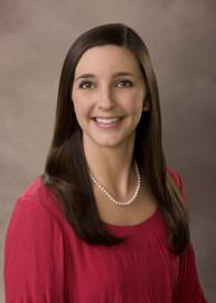 Lauren E. Freeman, C.P.N.P., I.B.C.L.C.