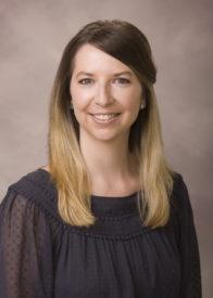 Heather S. Westfall, C.P.N.P., I.B.C.L.C.