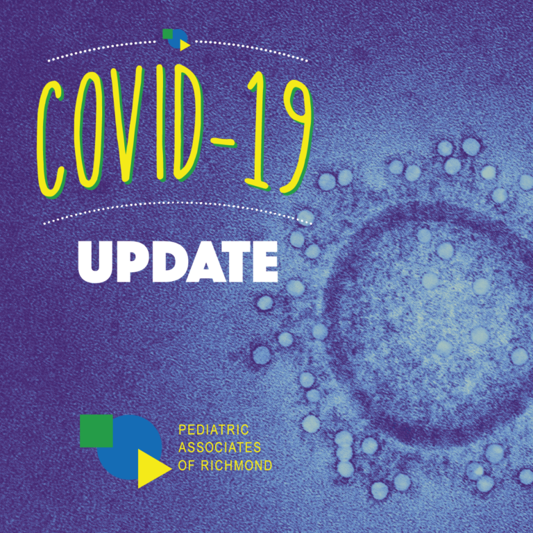 COVID-19 & Multi-System Inflammatory Syndrome in Children ...