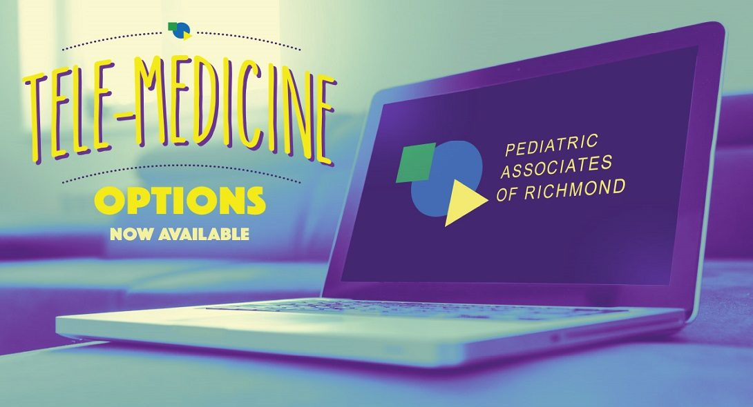 Telemedicine Options During COVID-19